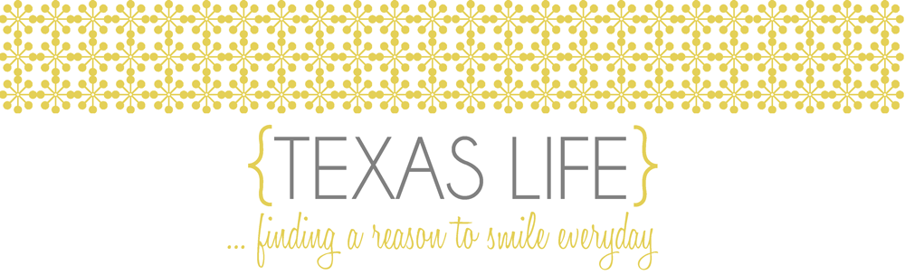 Texas LIfe